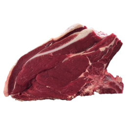 Costata Chianina Dry Aged - Carne che Passione - Al kg
