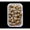 Olive All'Ascolana - Al kg