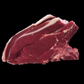 Costata Chianina - Carne che Passione - Al kg