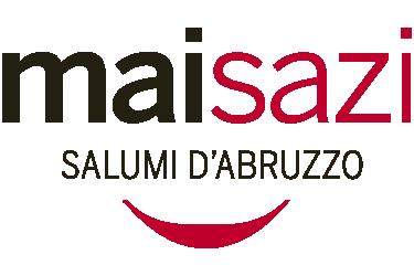 Mai Sazi