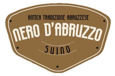 Suino Nero D'Abruzzo